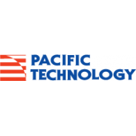Logo of Pacific Technology