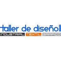 Logo of Taller de Diseño