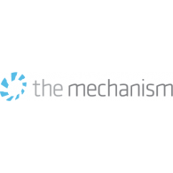 Logo of The Mechanism