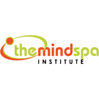 Logo of The Mindspa Institute