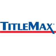 Logo of TitleMax