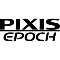 Logo of Pixis Epoch