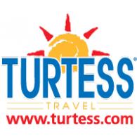 Logo of Turtess