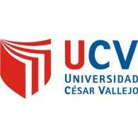 Logo of UCV