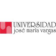 Logo of Universidad José María Vargas