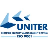 Logo of Uniter