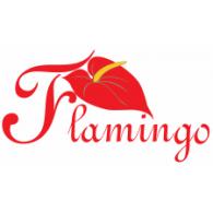 Logo of Flamingo