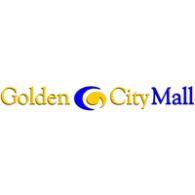 Logo of Golden City Mall