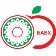 Logo of BABH
