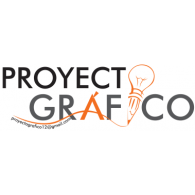 Logo of Proyecto Grafico