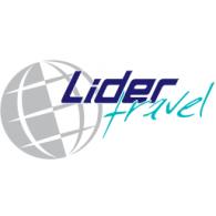 Logo of Lider Travel
