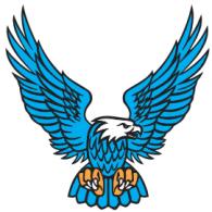 Logo of Ultra Azzurro