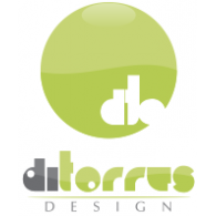 Logo of DiTorres Design