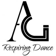 Logo of Agg