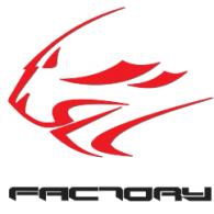 Logo of Aprilia Factory
