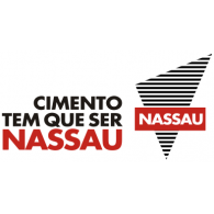 Logo of Nassau