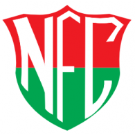 Logo of Nacional Futebol Clube