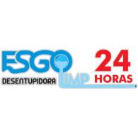 Logo of Esgo Limp