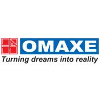 Logo of Omaxe Pvt.