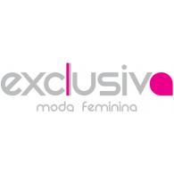 Logo of Exclusiva