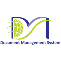 Logo of Document Management System