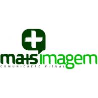 Logo of Mais Imagem