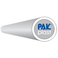 Logo of Pak Plast
