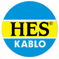 Logo of Hes Kablo
