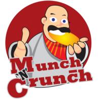 Logo of Munch n Crunch
