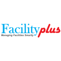 Logo of Facility Plus