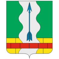 Logo of Semiluki