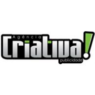 Logo of Agência Criativa