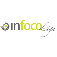 Logo of Infoco Design