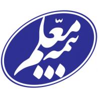 Logo of Bimeye Moalem