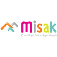 Logo of Misak