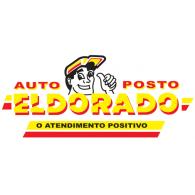 Logo of Auto Posto Eldorado
