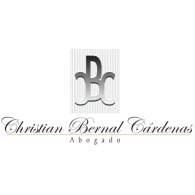 Logo of Christian Bernal Cardenas Abogado