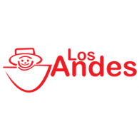 Logo of Los Andes