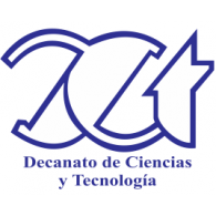 Logo of UCLA DCT