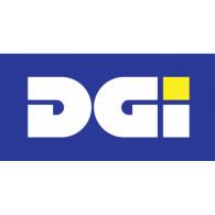 Logo of DGI