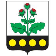 Logo of Repyovka