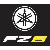Logo of FZ8