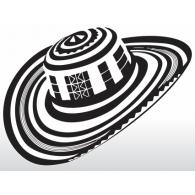 Logo of Sombrero Vueltiao