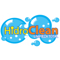 Logo of Hidro Clean