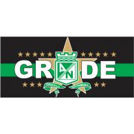 Logo of Grande