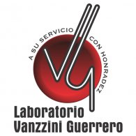 Logo of Laboritorio Vanzinni-Guerrero