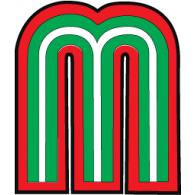 Logo of Seleccion Mexicana de Bèisbol
