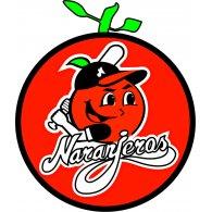 Logo of Naranjeros de Hermosillo