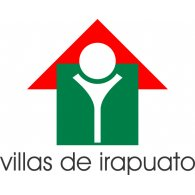 Logo of Villas de Irapuato