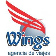 Logo of Wings